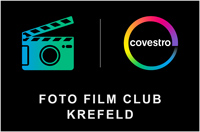 Covestro-FFC-Krefeld
