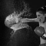 Covestro Foto Film Club Krefeld - interner Wettbewerb Schwarz-Weiß 2020